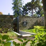 https://golftravelpeople.com/wp-content/uploads/2019/04/Casa-Velha-de-Palheiro-Madeira-Spa-3-Copy-150x150.jpg