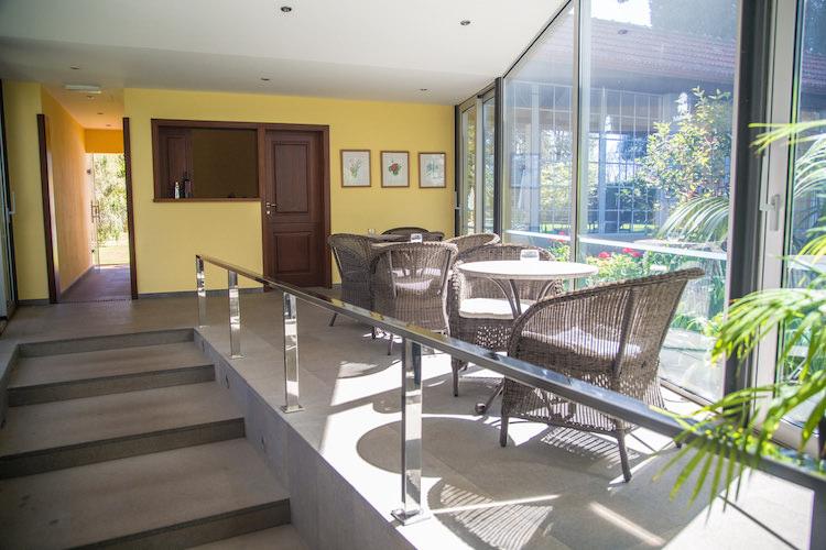 https://golftravelpeople.com/wp-content/uploads/2019/04/Casa-Velha-de-Palheiro-Madeira-Spa-9-Copy.jpg