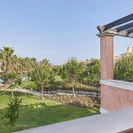 https://golftravelpeople.com/wp-content/uploads/2019/04/Cascade-Resort-Algarve-1-150x150.jpg