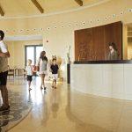 https://golftravelpeople.com/wp-content/uploads/2019/04/Cascade-Resort-Algarve-2-150x150.jpg
