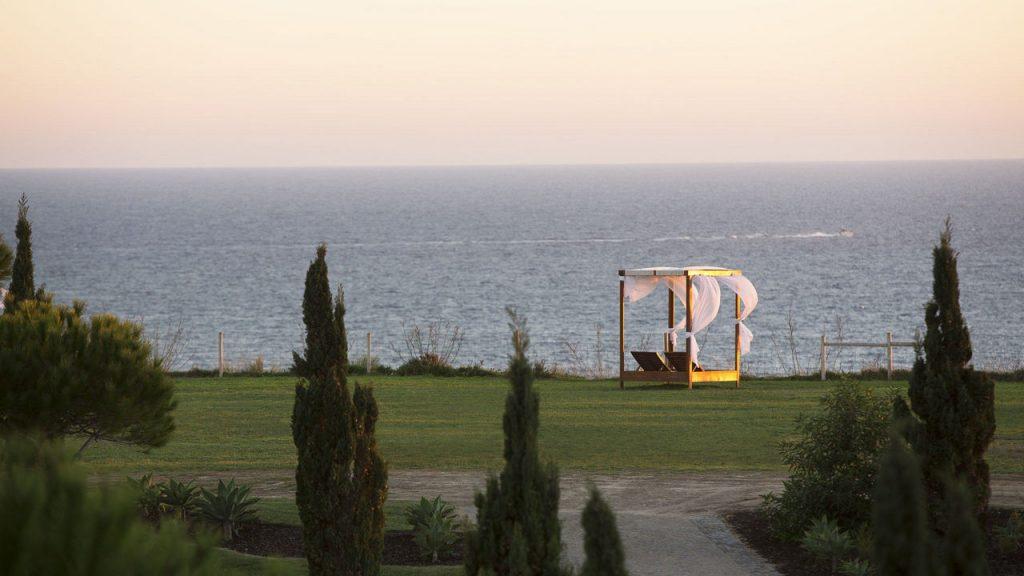https://golftravelpeople.com/wp-content/uploads/2019/04/Cascade-Resort-Algarve-4-1024x576.jpg