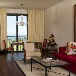 https://golftravelpeople.com/wp-content/uploads/2019/04/Cascade-Resort-Algarve-Bedrooms-Apartments-Villas-1-150x150.jpg