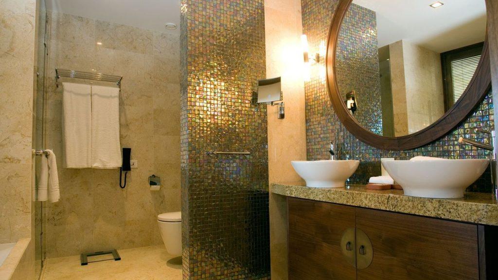 https://golftravelpeople.com/wp-content/uploads/2019/04/Cascade-Resort-Algarve-Bedrooms-Apartments-Villas-10-1024x576.jpg