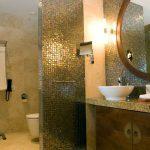 https://golftravelpeople.com/wp-content/uploads/2019/04/Cascade-Resort-Algarve-Bedrooms-Apartments-Villas-10-150x150.jpg