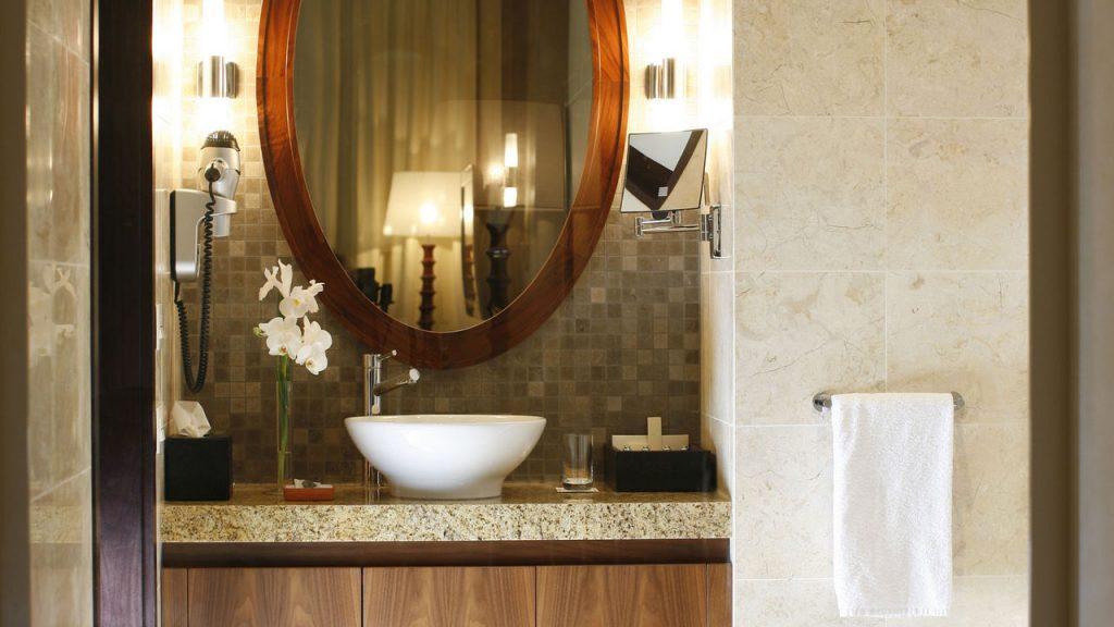 https://golftravelpeople.com/wp-content/uploads/2019/04/Cascade-Resort-Algarve-Bedrooms-Apartments-Villas-11-1024x576.jpg