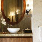 https://golftravelpeople.com/wp-content/uploads/2019/04/Cascade-Resort-Algarve-Bedrooms-Apartments-Villas-11-150x150.jpg