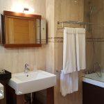 https://golftravelpeople.com/wp-content/uploads/2019/04/Cascade-Resort-Algarve-Bedrooms-Apartments-Villas-12-150x150.jpg