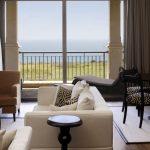 https://golftravelpeople.com/wp-content/uploads/2019/04/Cascade-Resort-Algarve-Bedrooms-Apartments-Villas-14-150x150.jpg