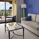 https://golftravelpeople.com/wp-content/uploads/2019/04/Cascade-Resort-Algarve-Bedrooms-Apartments-Villas-15-150x150.jpg