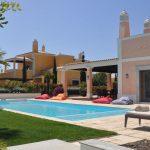 https://golftravelpeople.com/wp-content/uploads/2019/04/Cascade-Resort-Algarve-Bedrooms-Apartments-Villas-16-150x150.jpg