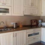https://golftravelpeople.com/wp-content/uploads/2019/04/Cascade-Resort-Algarve-Bedrooms-Apartments-Villas-17-150x150.jpg