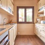 https://golftravelpeople.com/wp-content/uploads/2019/04/Cascade-Resort-Algarve-Bedrooms-Apartments-Villas-18-150x150.jpg