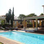 https://golftravelpeople.com/wp-content/uploads/2019/04/Cascade-Resort-Algarve-Bedrooms-Apartments-Villas-19-150x150.jpg