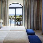 https://golftravelpeople.com/wp-content/uploads/2019/04/Cascade-Resort-Algarve-Bedrooms-Apartments-Villas-2-150x150.jpg