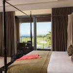 https://golftravelpeople.com/wp-content/uploads/2019/04/Cascade-Resort-Algarve-Bedrooms-Apartments-Villas-20-150x150.jpg