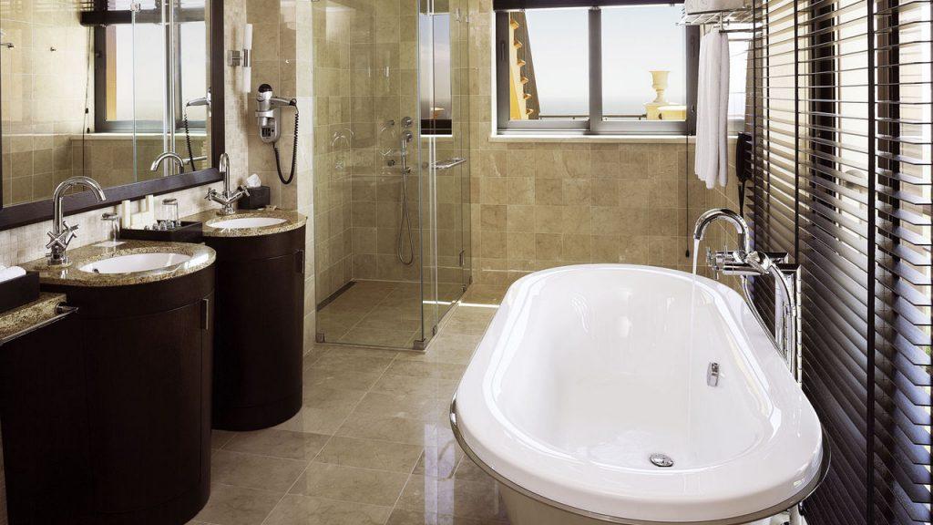 https://golftravelpeople.com/wp-content/uploads/2019/04/Cascade-Resort-Algarve-Bedrooms-Apartments-Villas-21-1024x576.jpg
