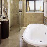 https://golftravelpeople.com/wp-content/uploads/2019/04/Cascade-Resort-Algarve-Bedrooms-Apartments-Villas-21-150x150.jpg