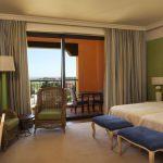 https://golftravelpeople.com/wp-content/uploads/2019/04/Cascade-Resort-Algarve-Bedrooms-Apartments-Villas-22-150x150.jpg