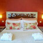 https://golftravelpeople.com/wp-content/uploads/2019/04/Cascade-Resort-Algarve-Bedrooms-Apartments-Villas-23-150x150.jpg