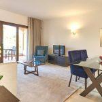 https://golftravelpeople.com/wp-content/uploads/2019/04/Cascade-Resort-Algarve-Bedrooms-Apartments-Villas-25-150x150.jpg