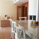 https://golftravelpeople.com/wp-content/uploads/2019/04/Cascade-Resort-Algarve-Bedrooms-Apartments-Villas-26-150x150.jpg
