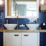 https://golftravelpeople.com/wp-content/uploads/2019/04/Cascade-Resort-Algarve-Bedrooms-Apartments-Villas-27-150x150.jpg