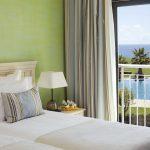 https://golftravelpeople.com/wp-content/uploads/2019/04/Cascade-Resort-Algarve-Bedrooms-Apartments-Villas-28-150x150.jpg