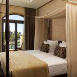 https://golftravelpeople.com/wp-content/uploads/2019/04/Cascade-Resort-Algarve-Bedrooms-Apartments-Villas-3-150x150.jpg