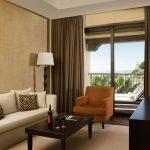 https://golftravelpeople.com/wp-content/uploads/2019/04/Cascade-Resort-Algarve-Bedrooms-Apartments-Villas-4-150x150.jpg