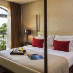 https://golftravelpeople.com/wp-content/uploads/2019/04/Cascade-Resort-Algarve-Bedrooms-Apartments-Villas-5-150x150.jpg