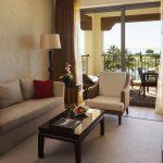 https://golftravelpeople.com/wp-content/uploads/2019/04/Cascade-Resort-Algarve-Bedrooms-Apartments-Villas-6-150x150.jpg