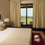 https://golftravelpeople.com/wp-content/uploads/2019/04/Cascade-Resort-Algarve-Bedrooms-Apartments-Villas-7-150x150.jpg