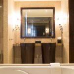 https://golftravelpeople.com/wp-content/uploads/2019/04/Cascade-Resort-Algarve-Bedrooms-Apartments-Villas-9-150x150.jpg