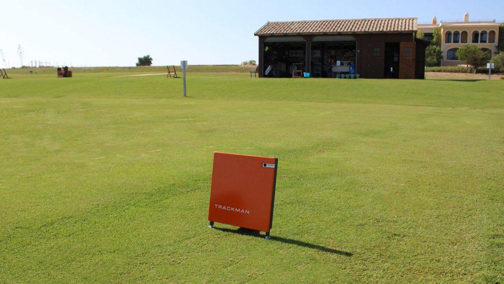 https://golftravelpeople.com/wp-content/uploads/2019/04/Cascade-Resort-Algarve-Elite-Golf-Academy-1-1024x576.jpg