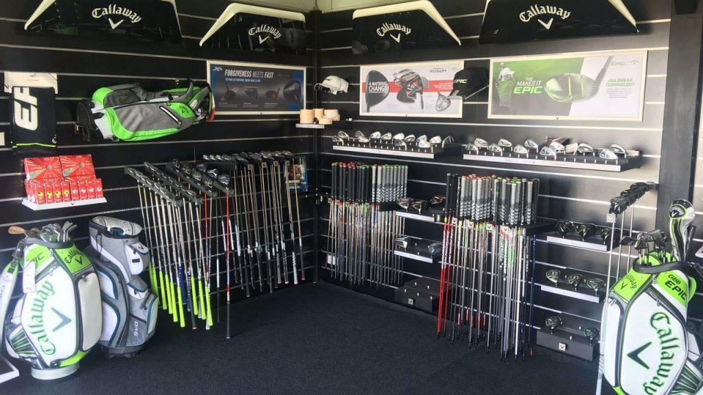 https://golftravelpeople.com/wp-content/uploads/2019/04/Cascade-Resort-Algarve-Elite-Golf-Academy-2-1024x576.jpg