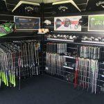 https://golftravelpeople.com/wp-content/uploads/2019/04/Cascade-Resort-Algarve-Elite-Golf-Academy-2-150x150.jpg