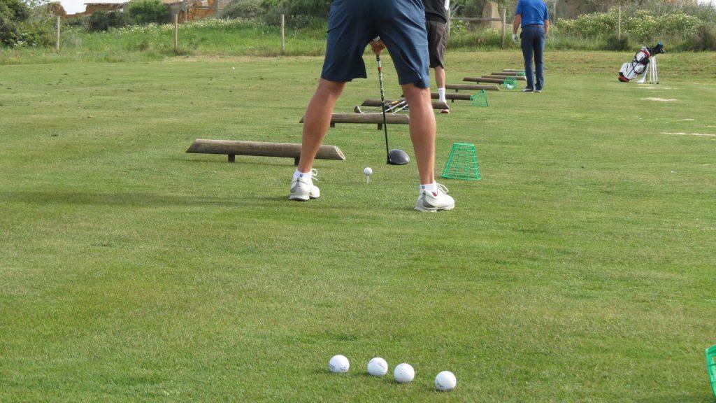 https://golftravelpeople.com/wp-content/uploads/2019/04/Cascade-Resort-Algarve-Elite-Golf-Academy-3-1024x576.jpg