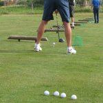 https://golftravelpeople.com/wp-content/uploads/2019/04/Cascade-Resort-Algarve-Elite-Golf-Academy-3-150x150.jpg