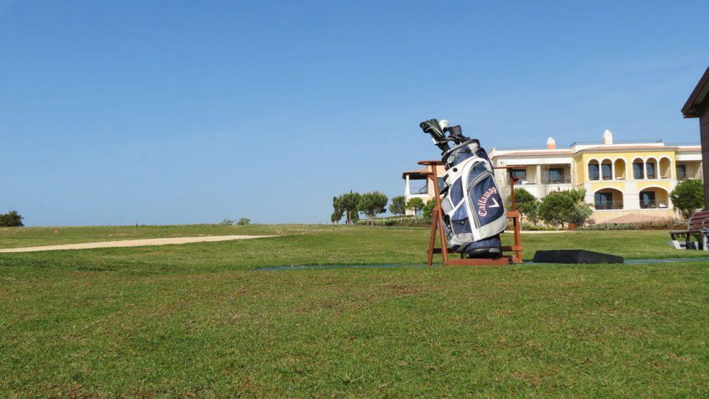 https://golftravelpeople.com/wp-content/uploads/2019/04/Cascade-Resort-Algarve-Elite-Golf-Academy-4-1024x576.jpg