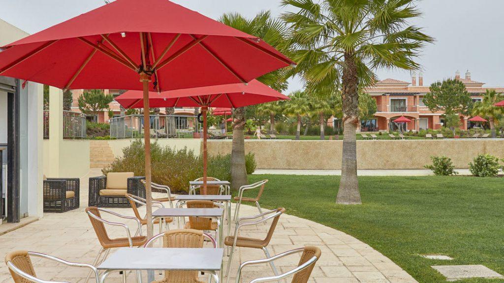 https://golftravelpeople.com/wp-content/uploads/2019/04/Cascade-Resort-Algarve-Restaurants-Food-Beverage-10-1024x576.jpg