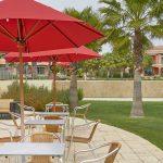 https://golftravelpeople.com/wp-content/uploads/2019/04/Cascade-Resort-Algarve-Restaurants-Food-Beverage-10-150x150.jpg