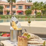 https://golftravelpeople.com/wp-content/uploads/2019/04/Cascade-Resort-Algarve-Restaurants-Food-Beverage-11-150x150.jpg