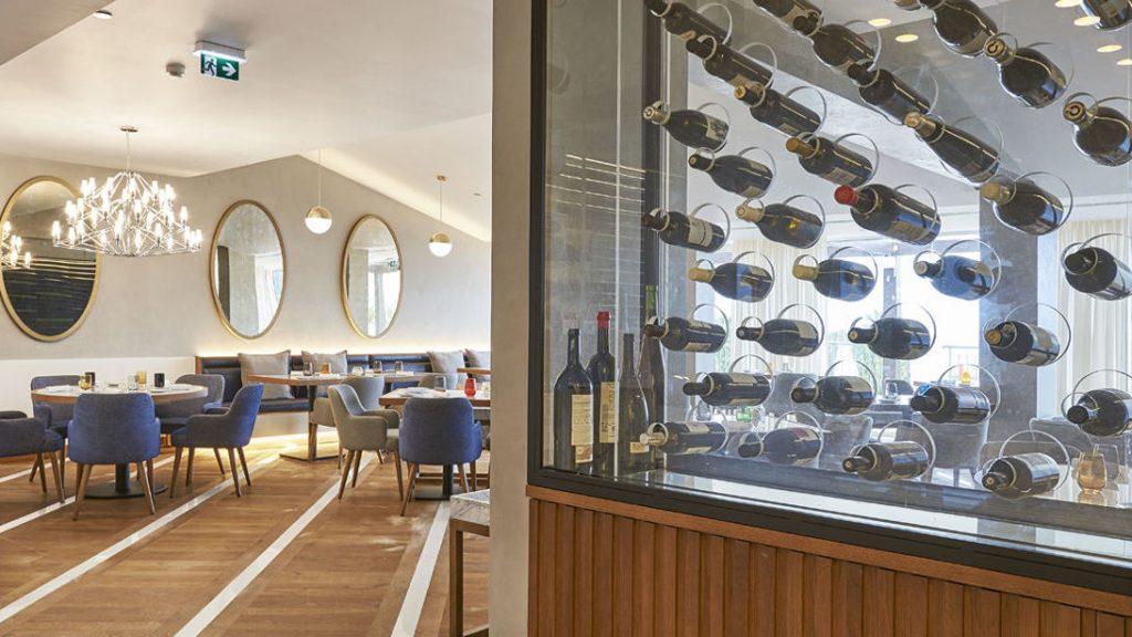 https://golftravelpeople.com/wp-content/uploads/2019/04/Cascade-Resort-Algarve-Restaurants-Food-Beverage-14-1024x576.jpg