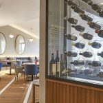 https://golftravelpeople.com/wp-content/uploads/2019/04/Cascade-Resort-Algarve-Restaurants-Food-Beverage-14-150x150.jpg