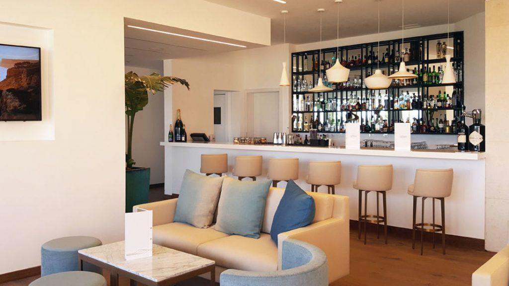 https://golftravelpeople.com/wp-content/uploads/2019/04/Cascade-Resort-Algarve-Restaurants-Food-Beverage-3-1024x576.jpg