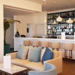 https://golftravelpeople.com/wp-content/uploads/2019/04/Cascade-Resort-Algarve-Restaurants-Food-Beverage-3-150x150.jpg