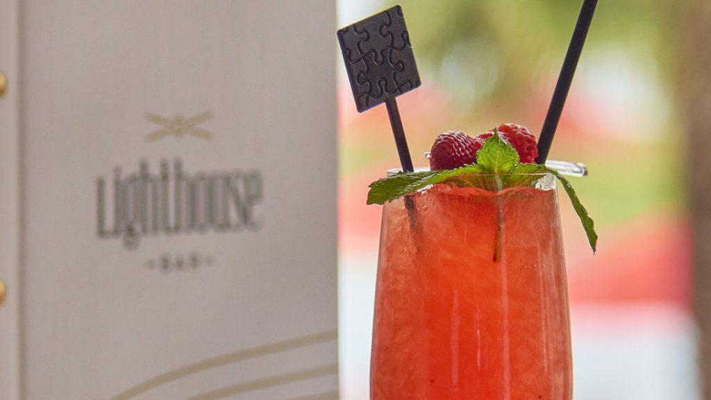 https://golftravelpeople.com/wp-content/uploads/2019/04/Cascade-Resort-Algarve-Restaurants-Food-Beverage-4-1024x576.jpg