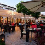https://golftravelpeople.com/wp-content/uploads/2019/04/Cascade-Resort-Algarve-Restaurants-Food-Beverage-6-150x150.jpg