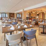 https://golftravelpeople.com/wp-content/uploads/2019/04/Cascade-Resort-Algarve-Restaurants-Food-Beverage-8-150x150.jpg