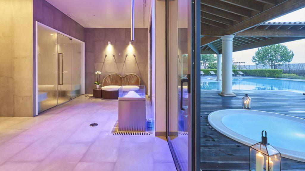 https://golftravelpeople.com/wp-content/uploads/2019/04/Cascade-Resort-Algarve-Spa-1-1024x576.jpg